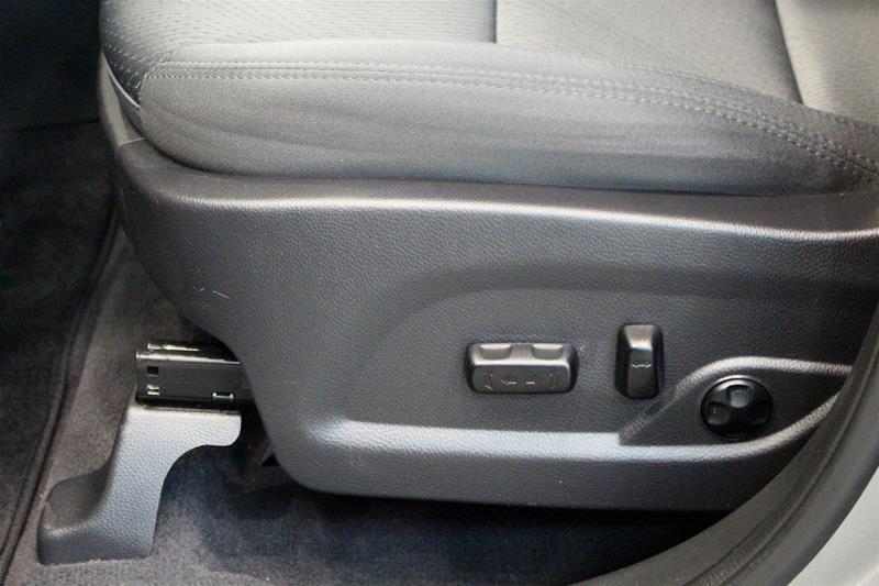 2018 Hyundai Santa Fe Sport AWD 2.4L Premium in Regina, Saskatchewan - 11 - w1024h768px