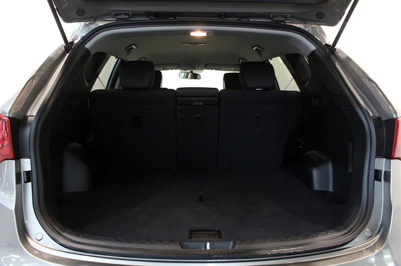 2018 Hyundai Santa Fe Sport AWD 2.4L Premium in Regina, Saskatchewan - 16 - w1024h768px
