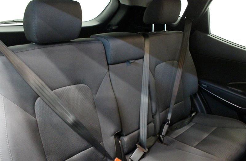2018 Hyundai Santa Fe Sport AWD 2.4L Premium in Regina, Saskatchewan - 14 - w1024h768px
