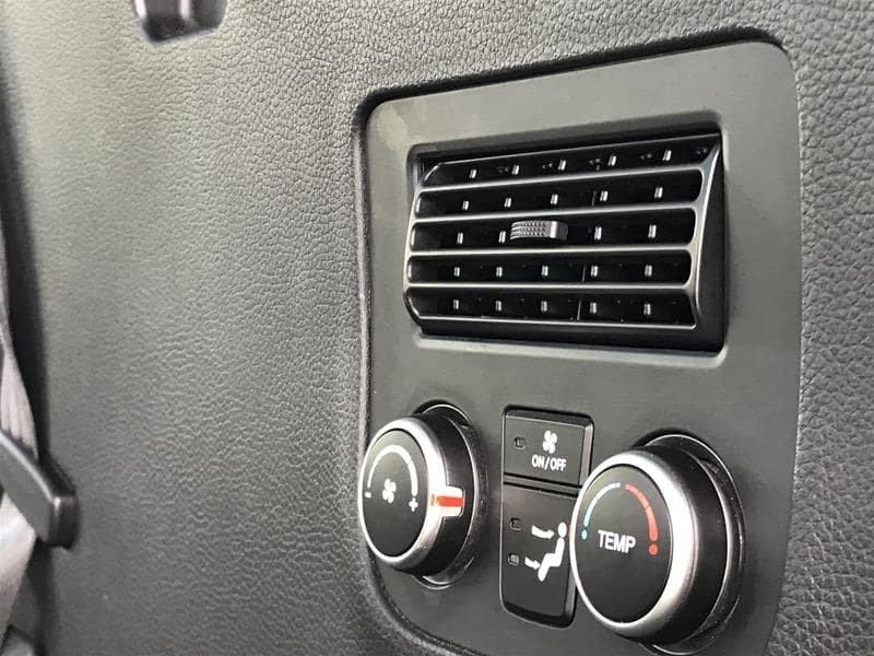 2013 Hyundai Santa Fe XL 3.3L AWD Limited in Markham, Ontario - 6 - w1024h768px