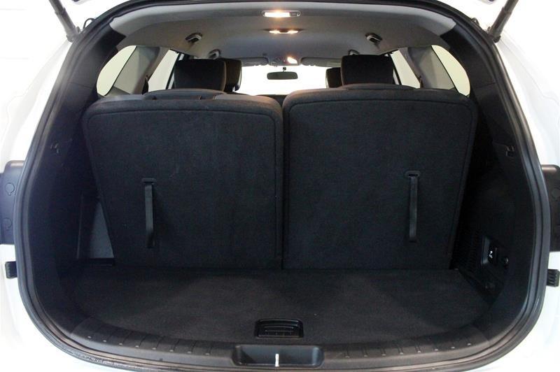 2014 Hyundai Santa Fe XL 3.3L AWD Premium in Regina, Saskatchewan - 15 - w1024h768px