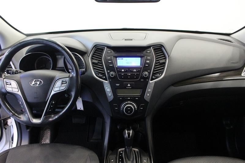 2014 Hyundai Santa Fe XL 3.3L AWD Premium in Regina, Saskatchewan - 14 - w1024h768px