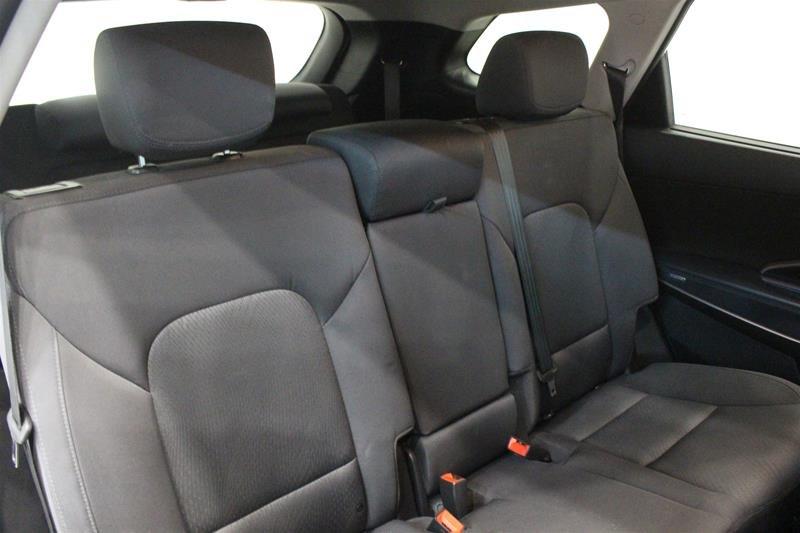 2014 Hyundai Santa Fe XL 3.3L AWD Premium in Regina, Saskatchewan - 13 - w1024h768px