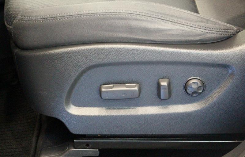 2014 Hyundai Santa Fe XL 3.3L AWD Premium in Regina, Saskatchewan - 11 - w1024h768px