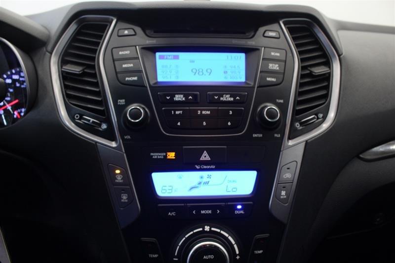 2014 Hyundai Santa Fe XL 3.3L AWD Premium in Regina, Saskatchewan - 7 - w1024h768px