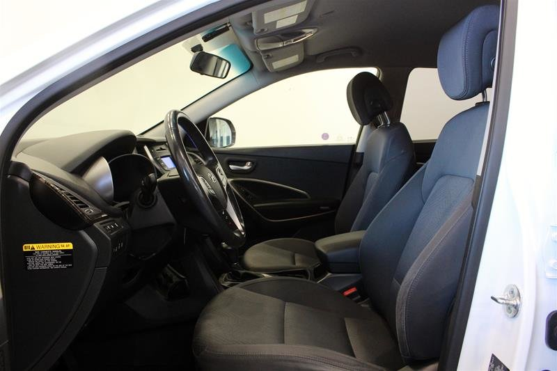 2014 Hyundai Santa Fe XL 3.3L AWD Premium in Regina, Saskatchewan - 10 - w1024h768px