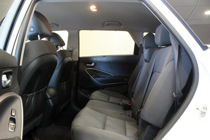 2014 Hyundai Santa Fe XL 3.3L AWD Premium in Regina, Saskatchewan - 12 - w1024h768px
