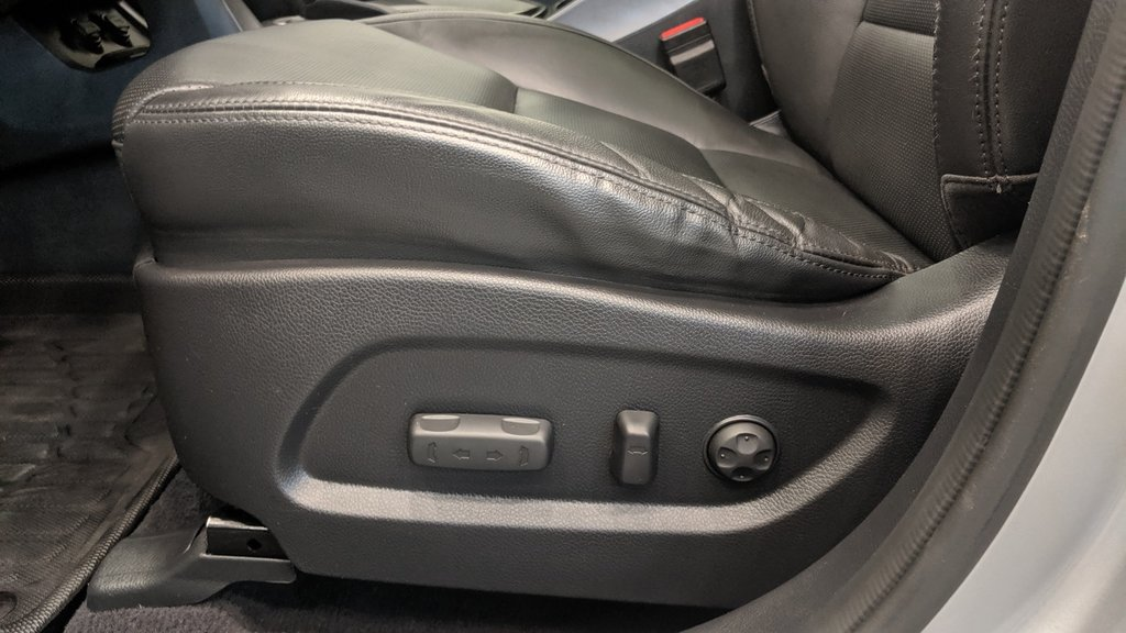 2016 Hyundai Santa Fe XL AWD Luxury 6 Passenger Adventure Edition in Regina, Saskatchewan - 13 - w1024h768px