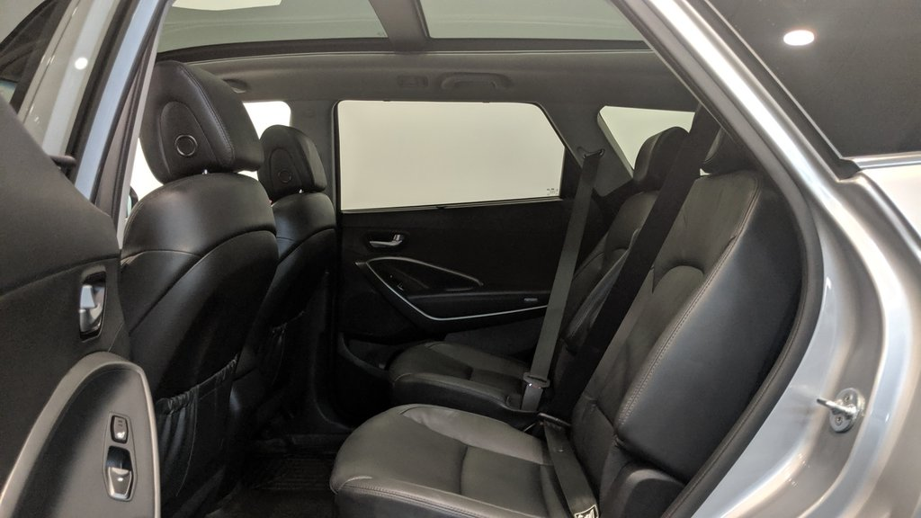 2016 Hyundai Santa Fe XL AWD Luxury 6 Passenger Adventure Edition in Regina, Saskatchewan - 14 - w1024h768px