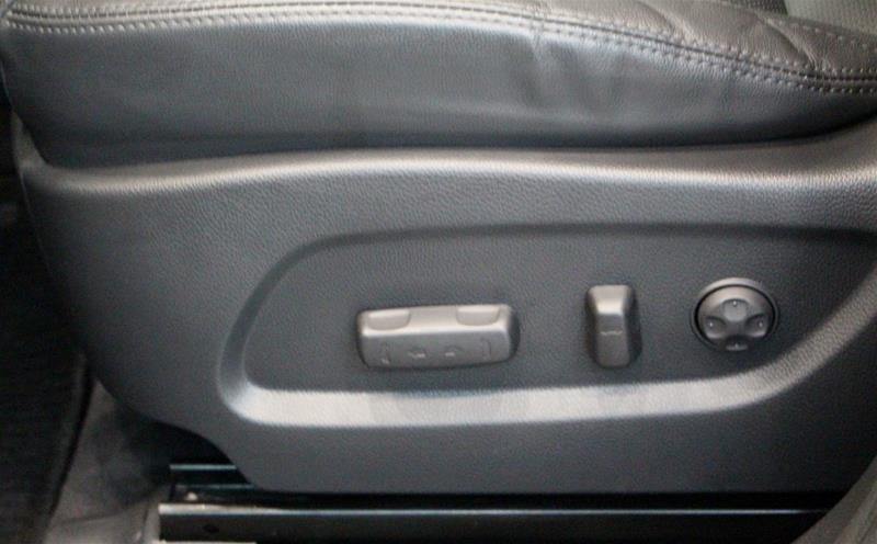 2018 Hyundai Santa Fe XL AWD Luxury 7 Passenger in Regina, Saskatchewan - 11 - w1024h768px