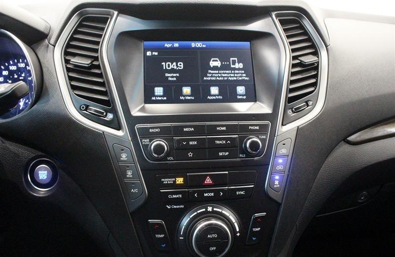 2019 Hyundai Santa Fe XL AWD Essential in Regina, Saskatchewan - 7 - w1024h768px
