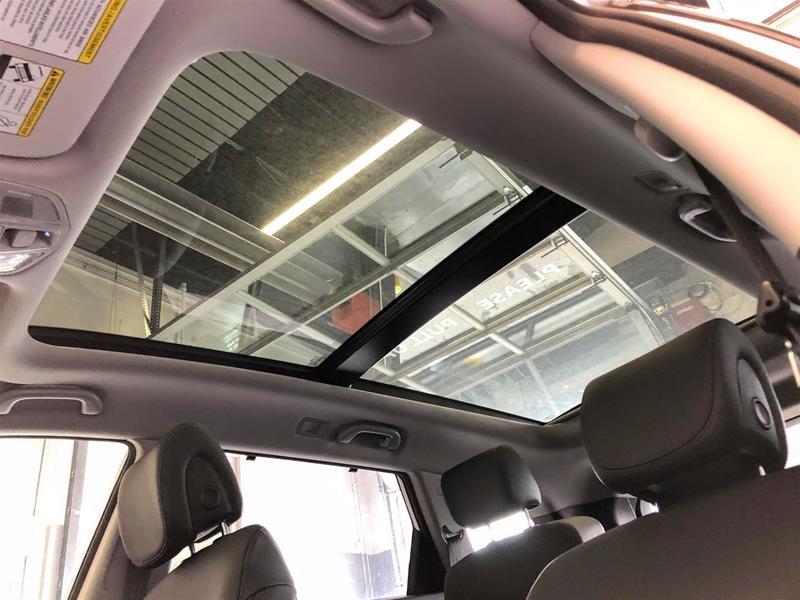 2019 Hyundai Santa Fe XL AWD Luxury 6 Passenger in Regina, Saskatchewan - 12 - w1024h768px