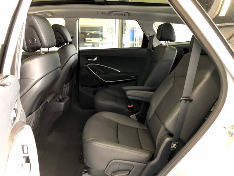 2019 Hyundai Santa Fe XL AWD Luxury 6 Passenger in Regina, Saskatchewan - 13 - w1024h768px
