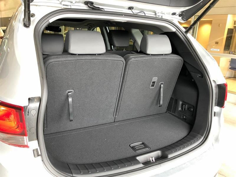 2019 Hyundai Santa Fe XL AWD Luxury 6 Passenger in Regina, Saskatchewan - 15 - w1024h768px