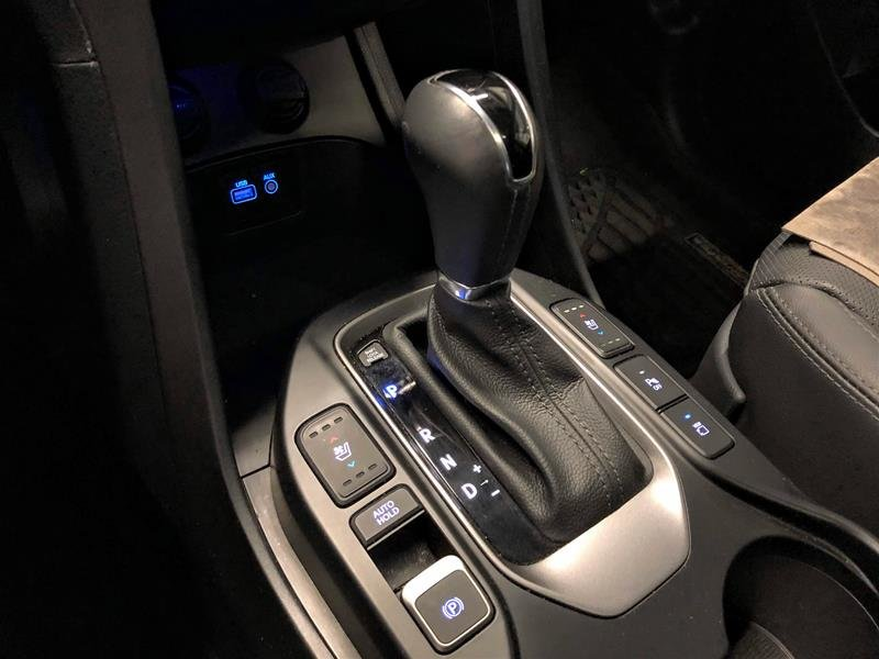 2019 Hyundai Santa Fe XL AWD Ultimate 6 Passenger in Regina, Saskatchewan - 11 - w1024h768px