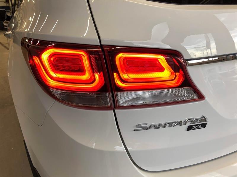 2019 Hyundai Santa Fe XL AWD Ultimate 6 Passenger in Regina, Saskatchewan - 17 - w1024h768px