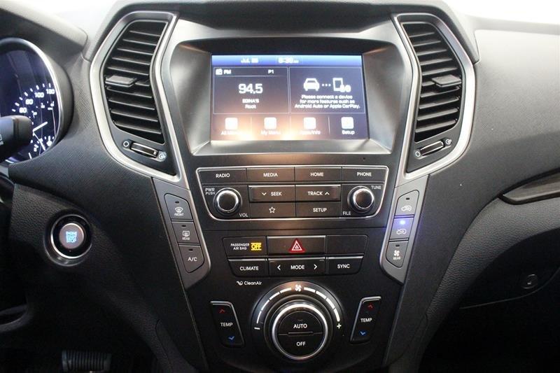 2019 Hyundai Santa Fe XL AWD Preferred in Regina, Saskatchewan - 7 - w1024h768px