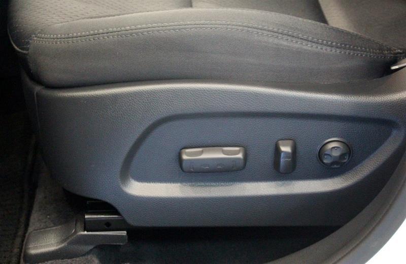 2019 Hyundai Santa Fe XL AWD Preferred in Regina, Saskatchewan - 11 - w1024h768px