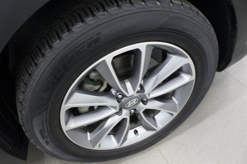 2019 Hyundai Santa Fe XL AWD Preferred in Regina, Saskatchewan - 17 - w1024h768px