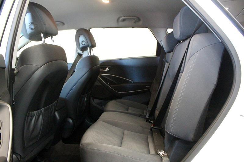2019 Hyundai Santa Fe XL AWD Preferred in Regina, Saskatchewan - 12 - w1024h768px