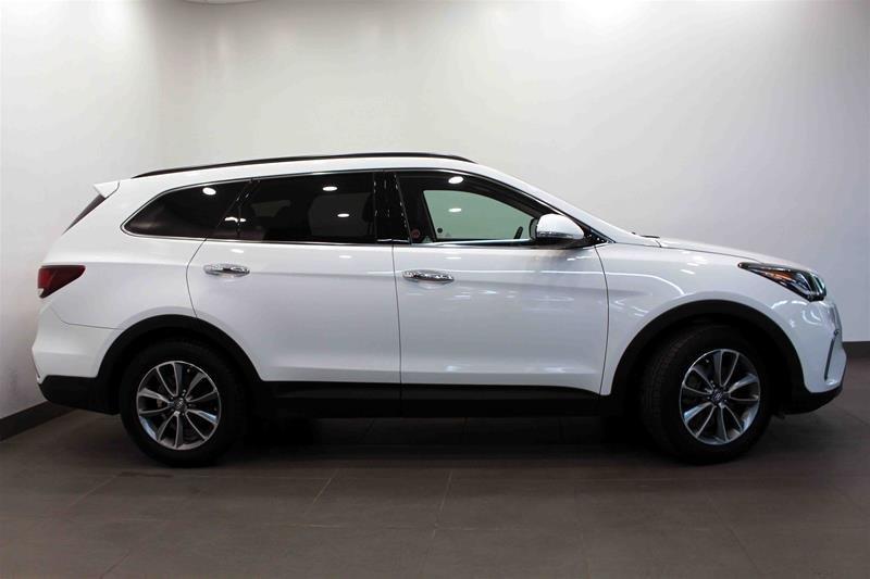 2019 Hyundai Santa Fe XL AWD Preferred in Regina, Saskatchewan - 21 - w1024h768px