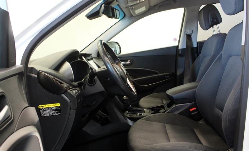 2019 Hyundai Santa Fe XL AWD Preferred in Regina, Saskatchewan - 10 - w1024h768px