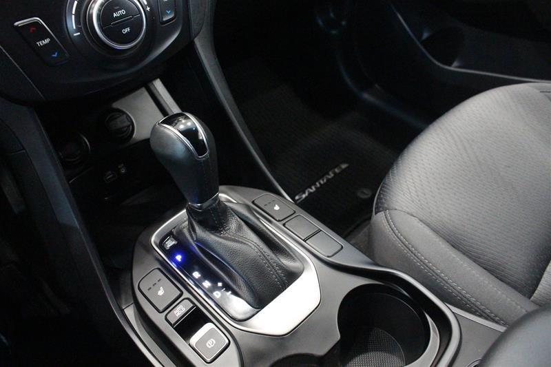 2019 Hyundai Santa Fe XL AWD Preferred in Regina, Saskatchewan - 4 - w1024h768px