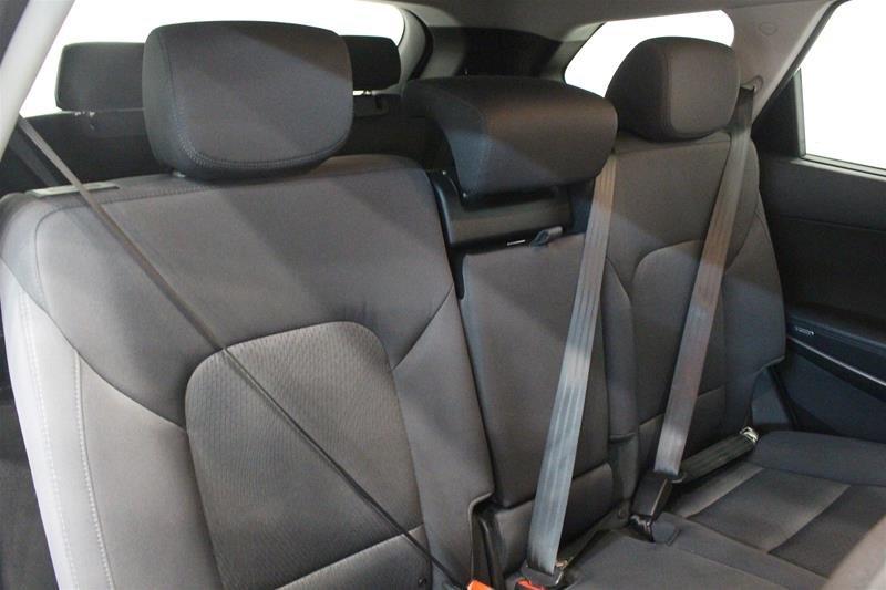 2019 Hyundai Santa Fe XL AWD Preferred in Regina, Saskatchewan - 16 - w1024h768px