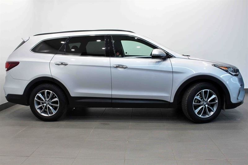 2019 Hyundai Santa Fe XL AWD Preferred in Regina, Saskatchewan - 21 - w1024h768px