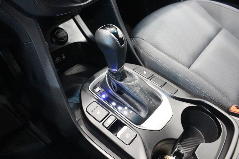 2019 Hyundai Santa Fe XL AWD Preferred in Regina, Saskatchewan - 6 - w1024h768px