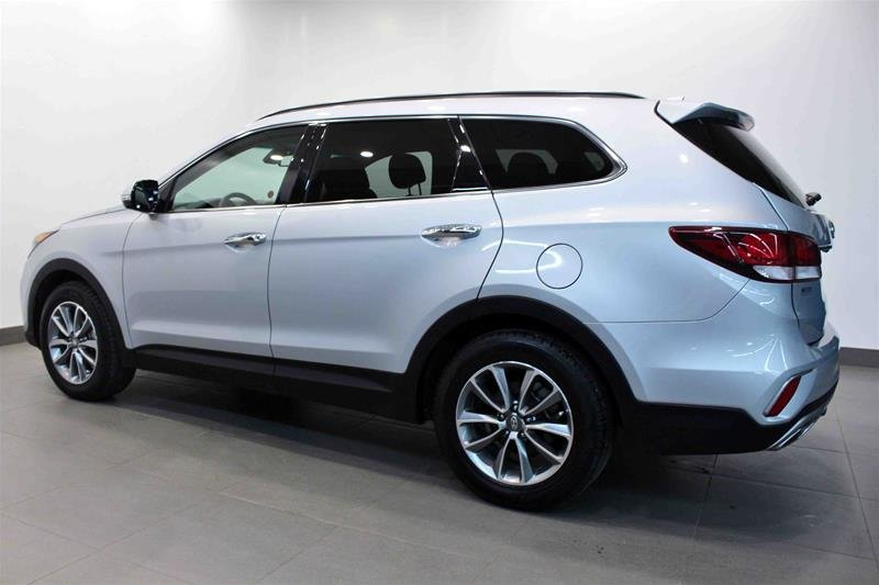 2019 Hyundai Santa Fe XL AWD Preferred in Regina, Saskatchewan - 20 - w1024h768px