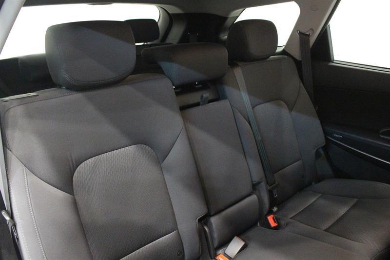 2019 Hyundai Santa Fe XL AWD Preferred in Regina, Saskatchewan - 15 - w1024h768px