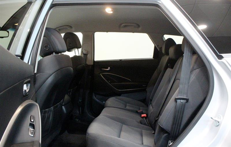 2019 Hyundai Santa Fe XL AWD Preferred in Regina, Saskatchewan - 14 - w1024h768px