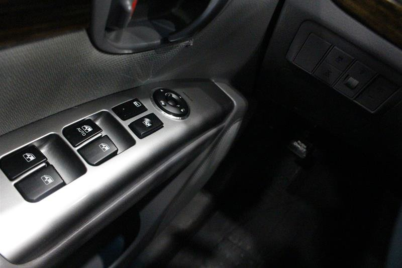2010 Hyundai Santa Fe GL Sport 3.5L V6 AWD at in Regina, Saskatchewan - 4 - w1024h768px