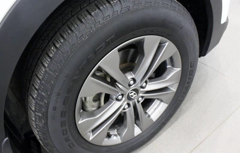 2013 Hyundai Santa Fe 2.0T AWD Premium in Regina, Saskatchewan - 17 - w1024h768px