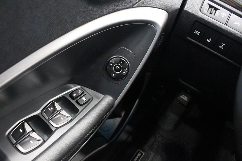 2013 Hyundai Santa Fe 2.0T AWD Premium in Regina, Saskatchewan - 3 - w1024h768px