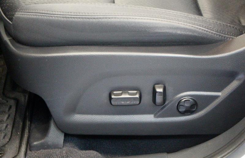 2013 Hyundai Santa Fe 2.0T AWD Premium in Regina, Saskatchewan - 11 - w1024h768px