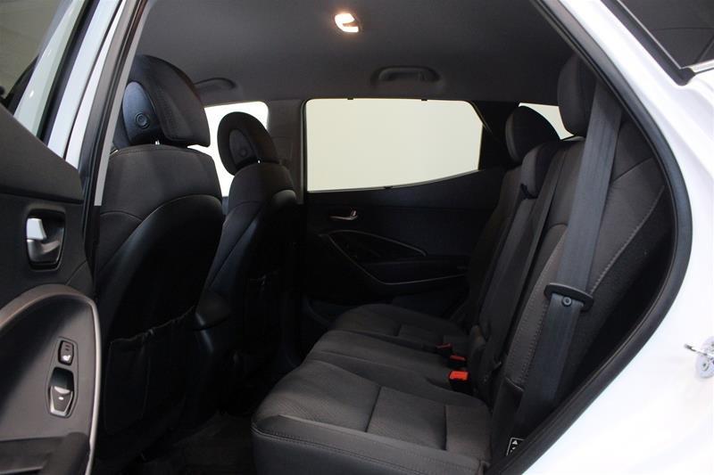 2013 Hyundai Santa Fe 2.0T AWD Premium in Regina, Saskatchewan - 12 - w1024h768px