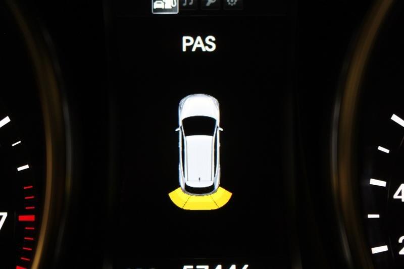 2013 Hyundai Santa Fe 2.0T AWD Premium in Regina, Saskatchewan - 8 - w1024h768px