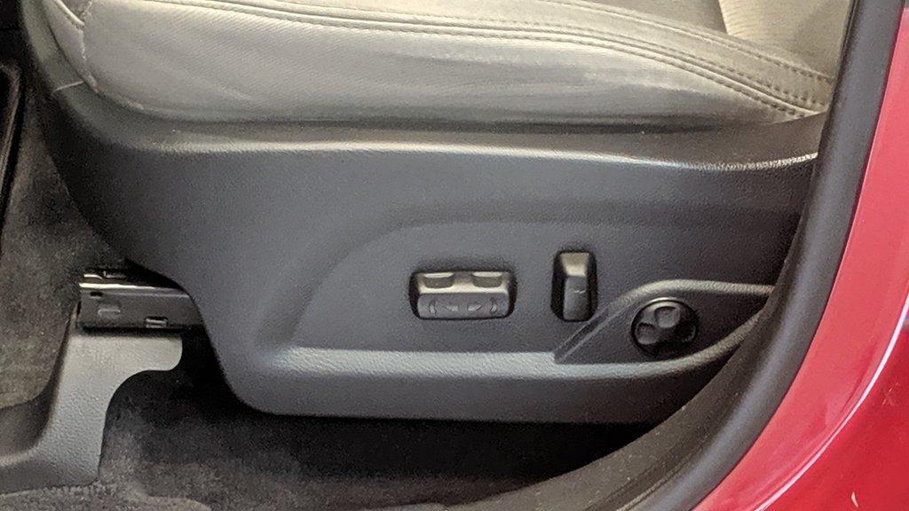 2013 Hyundai Santa Fe 2.4L AWD Premium in Regina, Saskatchewan - 10 - w1024h768px