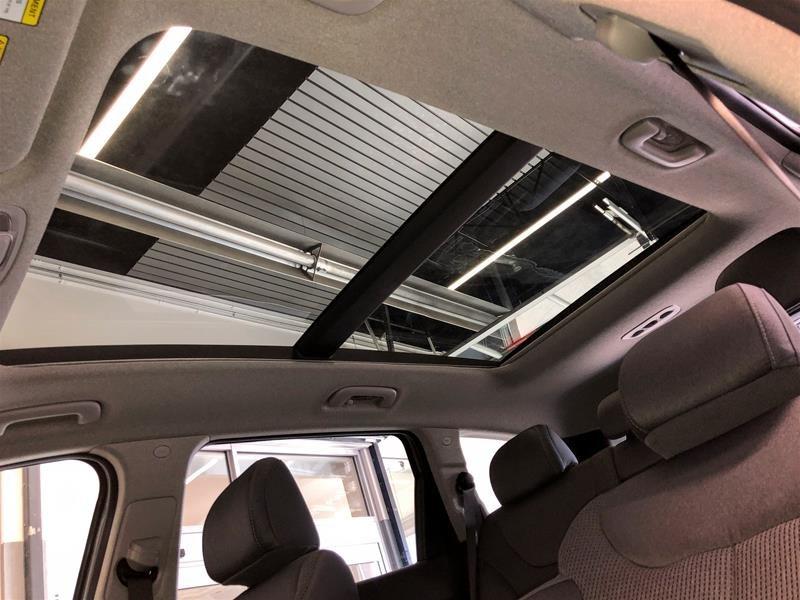 2019 Hyundai Santa Fe Preferred AWD 2.0T Panoramic Sunroof in Regina, Saskatchewan - 12 - w1024h768px