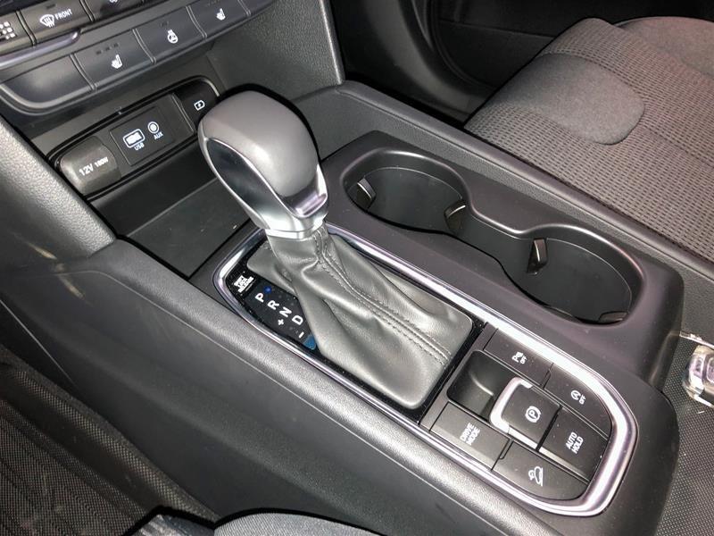 2019 Hyundai Santa Fe Preferred AWD 2.0T Panoramic Sunroof in Regina, Saskatchewan - 11 - w1024h768px