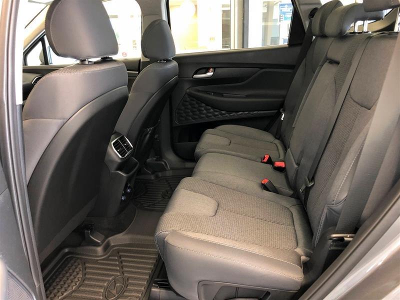 2019 Hyundai Santa Fe Preferred AWD 2.0T Panoramic Sunroof in Regina, Saskatchewan - 13 - w1024h768px