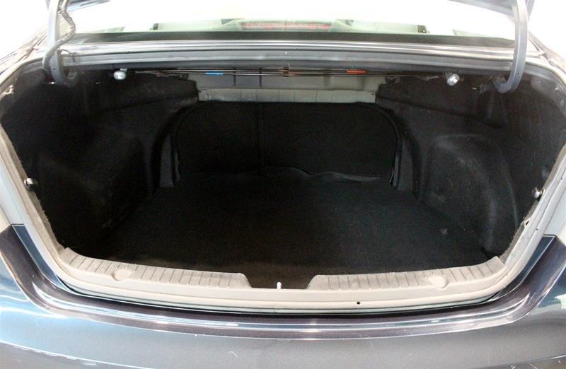 2013 Hyundai Sonata GLS at in Regina, Saskatchewan - 15 - w1024h768px