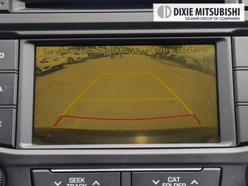 2015 Hyundai Sonata Sport at in Mississauga, Ontario - 46 - w1024h768px