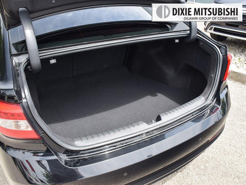 2015 Hyundai Sonata Sport at in Mississauga, Ontario - 26 - w1024h768px