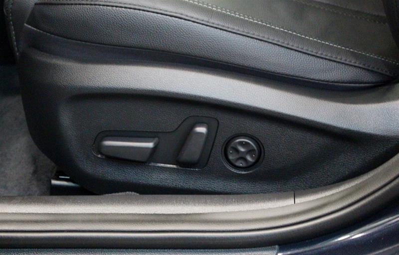 2018 Hyundai Sonata Hybrid GLS in Regina, Saskatchewan - 11 - w1024h768px