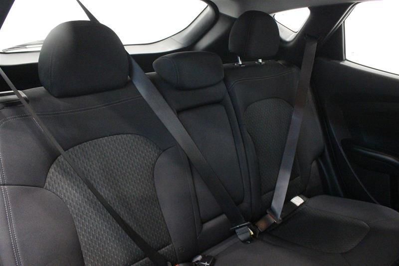 2012 Hyundai Tucson GL FWD at in Regina, Saskatchewan - 12 - w1024h768px