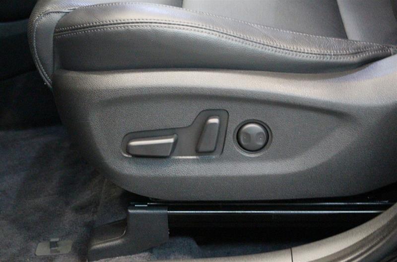 2016 Hyundai Tucson AWD 1.6T Limited in Regina, Saskatchewan - 11 - w1024h768px
