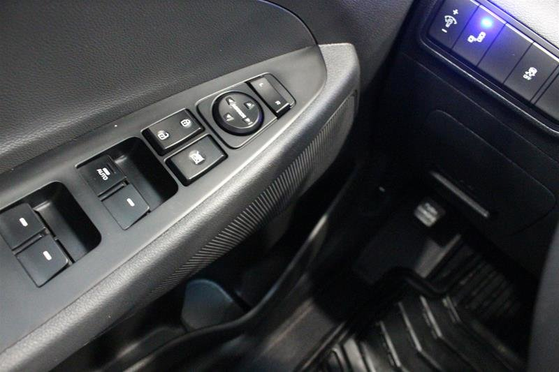 2016 Hyundai Tucson AWD 2.0L Premium in Regina, Saskatchewan - 3 - w1024h768px